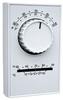 Thermostat -- ETD5SS
