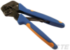 Portable Crimp Tools -- 90546-1 -Image