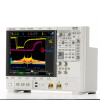 1 GHz, 2 Channel InfiniiVision 6000 X-Series Oscilloscope -- DSOX6002A