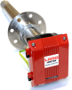 PM-CEMS/PM-CPMS Dust Monitor -- 4650-PM - Image