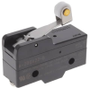 Snap Action, Limit Switches -- Z7891-ND -Image