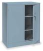 Cabinet, Storage -- 5NG64