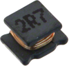 Fixed Inductors -- 732-3052-2-ND -Image