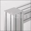Profile X 8 80x80 light -- 0.0.492.97-Image