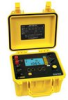 Micro-Ohmmeter Model 6240 (10A, Instantaneous, Continuou.. -- GSA Schedule AEMC Instruments 2129.80