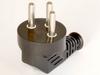 Israel SI 32 3-Pin Plug -- UC-892 - Image