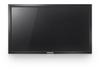 LCD touchscreen display -- 650TS