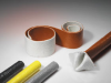 AVS Silicone Coated Fiberglass Sleeving -- S-GS-1 (100ft) - Image
