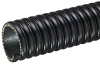 EPDM Fabric Reinforced Suction & Discharge Hose -- Tiger™ - SD TSD™ Series -Image