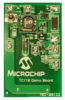 MICROCHIP - TC110DM - Boost Converter Demo Board -- 758572