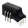 Current Sensors -- 398-1145-ND -Image