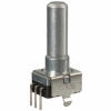 Encoders -- CT3005-ND -- View Larger Image