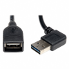 USB Cables -- TL506-ND -Image