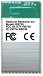 Embedded Bluetooth® Modules -- RB730 - Image