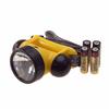 Flashlights -- N506-ND - Image