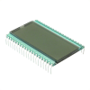 Display Modules - LCD, OLED Character and Numeric -- 67-2259-ND