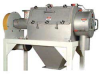 Centrifugal Sifter -- Rota-Sieve® - Image