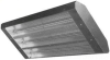 Radiant Element Heater -- 46330THSS480V - Image