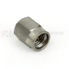 SSMA Male Short Circuit Connector Cap -- SC2157 -Image
