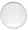 Acrylic Biconvex Plastic Lens -- LPP1009