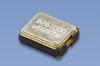 Oscillator -- NZ2520SD - Image