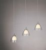 3 Light Pendant -- 5HMX(Minka George Kovacs P8033-1-084) - Image