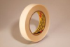 UHMW-PE Film Tape 5423 -- 5423