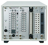 Data Acquisition System -- MA5690-1M