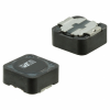 Fixed Inductors -- 732-1216-1-ND -Image