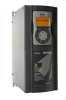 Field-Oriented Vector Inverter -- ADV200 -- View Larger Image