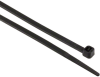 Cable Ties and Cable Lacing -- RPC3779-ND -Image