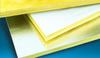 Fiber Glass Insulation Board -- CertaPro™ Commercial Board