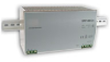 Encapsulated Power Supply -- DRP-480-24 - Image