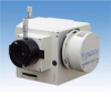 microHR Monochromator/Imaging Spectrograph - Image