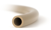 "PEEK Tubing 1.8mm OD x .020"" ID Natural 100ft -- 1546XL - Image"
