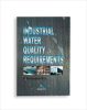 Industrial Water Quality Requirements -- 20807