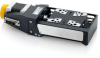 Precision Linear Stage -- L-509