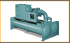 YMC2 Centrifugal Magnetic Drive Chiller - Image