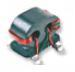 RF Transformer -- RFXF0006 - Image