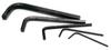 Hex Keys for Inch Screws -- SKH(INCH) - Image