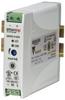 Switching Power Supply -- Type SPD
