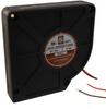 DC Brushless Fans (BLDC) -- 1053-1296-ND -Image