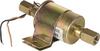 24V Diesel Fuel Pump -- 8270100