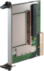 6U CompactPCI® PCI Carrier Board -- MIC-3961