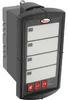 Dwyer Series AN2 Indicating Alarm Annunciator