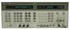 1.03 GHz Signal Generator -- Keysight Agilent HP 8644A
