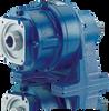 Cyclo® Servomotor Servo 6000 Low Backlash Gearbox