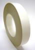 5 mil Adhesive Transfer -- BCI66101 -Image