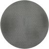Norton Screen-Bak Durite SC Fine Grit Screen Floor Sanding Disc -- 66261131727 -Image
