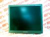 MITSUBISHI NX86LCD ( LCD MONITOR 18.1IN 1280X1024 RES 100-120/220-240V ) -Image